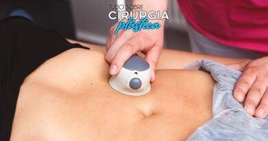 Lipoaspiração à Laser ou Laser Lipólise: O Sonho de Consumo de Muitas Mulheres