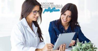 Check List Para Pós-Operatório de Cirurgia Plástica - Tudo Sobre Cirurgia Plástica