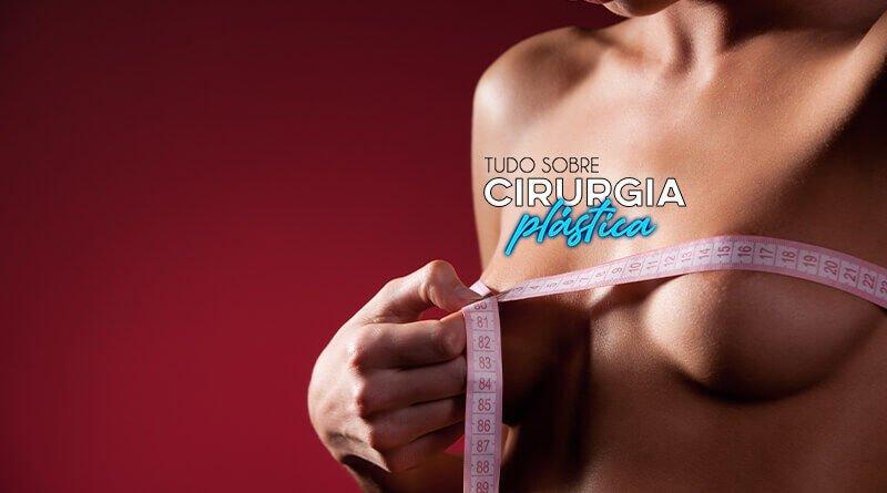 Prótese de Silicone: Tipos, Valor, Antes e Depois Com Fotos - Tudo Sobre Cirurgia Plástica